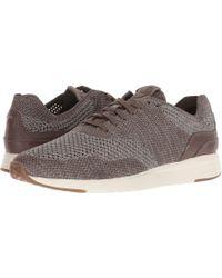 Cole Haan - Grandpro Stitchlite Running Sneaker - Lyst