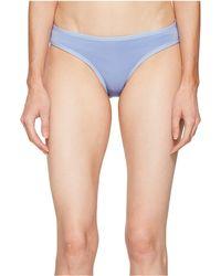 adidas By Stella McCartney - Bikini Flower Bottom S98857 - Lyst