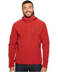 The North Face - Apex Bionic 2 Hoodie - Lyst