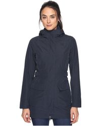 The North Face - Tomales Bay Jacket - Lyst