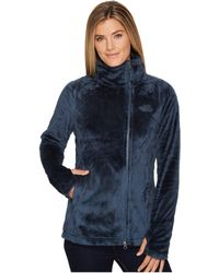 The North Face - Osito Parka - Lyst