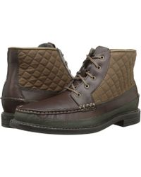 Cole Haan | Pinch Campus Boot | Lyst