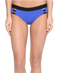 Hurley - Quick Dry Boy Bottoms - Lyst