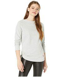 d45c97c2ea Women's Bebe Activewear - Lyst
