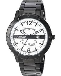 Steve Madden - Smw142 - Lyst