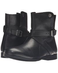 Birkenstock - Collins Boot - Lyst