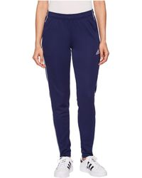 adidas - Core18 Training Pants - Lyst