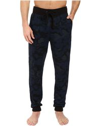 2xist - Core Terry Sweatpant - Lyst