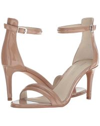 Kenneth Cole - 2 Mallory - Lyst