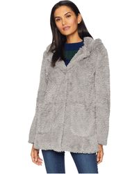 Kenneth Cole - Leisure Coat - Lyst