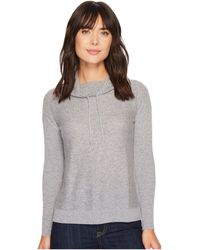 Pendleton - Cashmere Weekend Pullover - Lyst