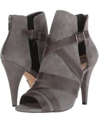 Vince Camuto - Achika - Lyst