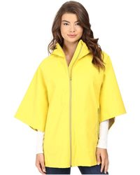 Converse - Rubber Poncho - Lyst