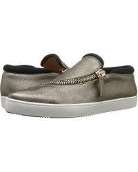 Furla - Spy Sneaker - Lyst