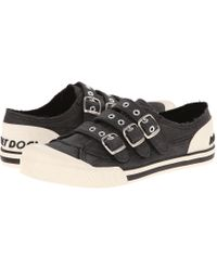 f65e90f379f Lyst - Women s Rocket Dog Sneakers