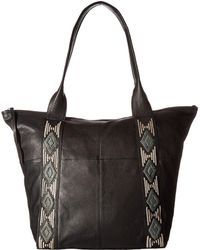 Day & Mood | Agnes Tote | Lyst