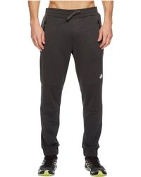 The North Face - Mount Modern Joggers - Lyst