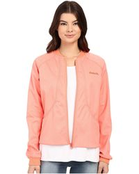 Bench - Dinky Jacket - Lyst