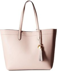 Cole Haan - Payson Tote - Lyst