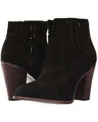 Vince Camuto - Fenyia - Lyst
