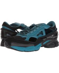 47f030b46f76 Lyst - adidas By Raf Simons Raf Simons Response Trail 2 for Men