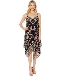 Tolani - Irena Maxi Dress - Lyst