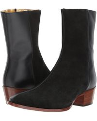 Vivienne Westwood - Jester Ankle Boot - Lyst