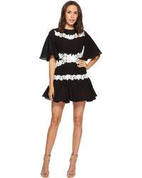 Keepsake - All Mine Mini Dress - Lyst