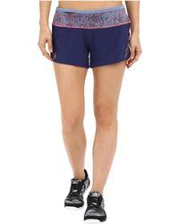 Smartwool - Phd® Shorts - Lyst