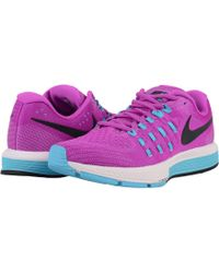 Nike - Air Zoom Vomero 11 - Lyst