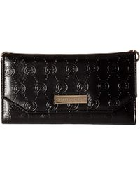 Chinese Laundry - Stella Wallet - Lyst