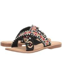 Chinese Laundry - Purfect Sandal - Lyst