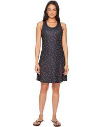 Columbia - Saturday Trailtm Ii Knit Dress - Lyst