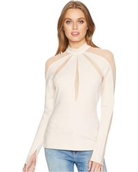 Free People - Monarch Top - Lyst