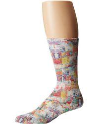 Falke - Euphoria Sock - Lyst
