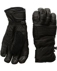 Mountain Hardwear - Boundaryseeker Gloves - Lyst