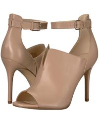 Nine West - Mowery - Lyst