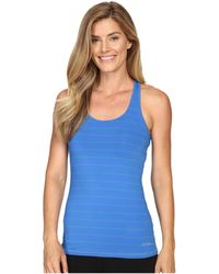 Brooks | Go-to Tank Top | Lyst