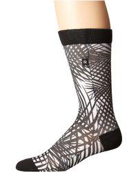 Richer Poorer - Howzit Athletic Socks - Lyst