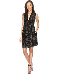 Pendleton   Day And Night Dress   Lyst