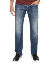 DIESEL | Safado Trousers 859r | Lyst