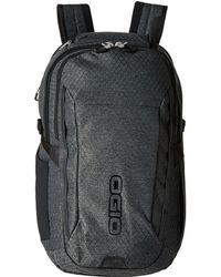 Ogio - Summit Pack - Lyst