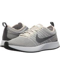 87daff5f2 Lyst - Nike Orive Lite in Gray