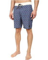Matix - Barva Boardshorts - Lyst
