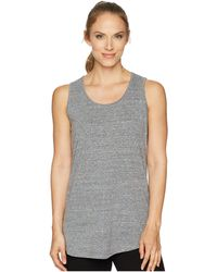 Aventura Clothing - Dharma Tank Top - Lyst