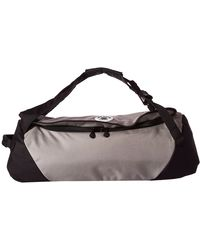 Crumpler - Ample Thigh Duffel Bag - Lyst