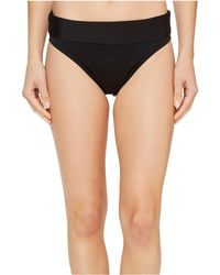 Miraclesuit - Separate Fold-over Pants Bottom - Lyst