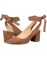Nine West - Andrea - Lyst