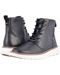 Sperry Top-Sider - Element Boot - Lyst