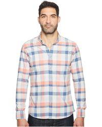 7 Diamonds - Starboy Long Sleeve Shirt - Lyst